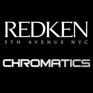 Redken-Hair-Salon-Northville-MI