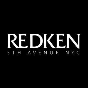 Redken-Hair-Salon-Services