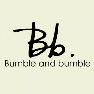 studio 170 northville bumble and bumble
